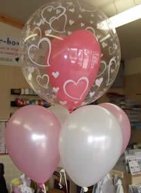 Home - Stuffed Ballons Gifts